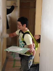 壁塗り.jpg